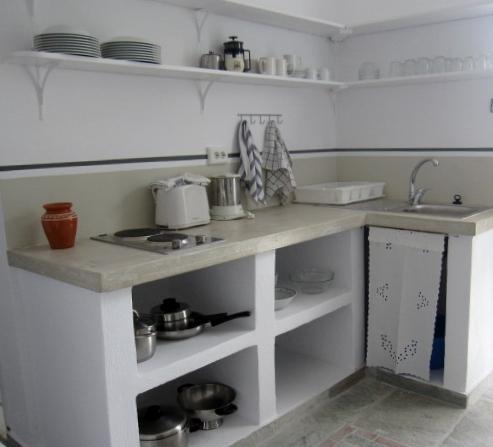 IMG_1736 (2) garden kitchen